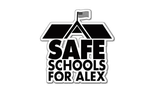 Safe Schools for Alex